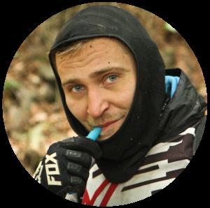 wrobel@adwenczurklab.pl, tel 725-10-70-01